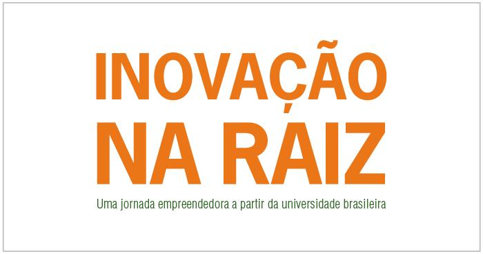 inovacao-raiz-post