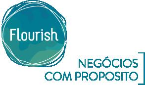 Flourish | Negócios com Propósito